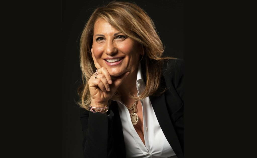 Antonella Allegrini