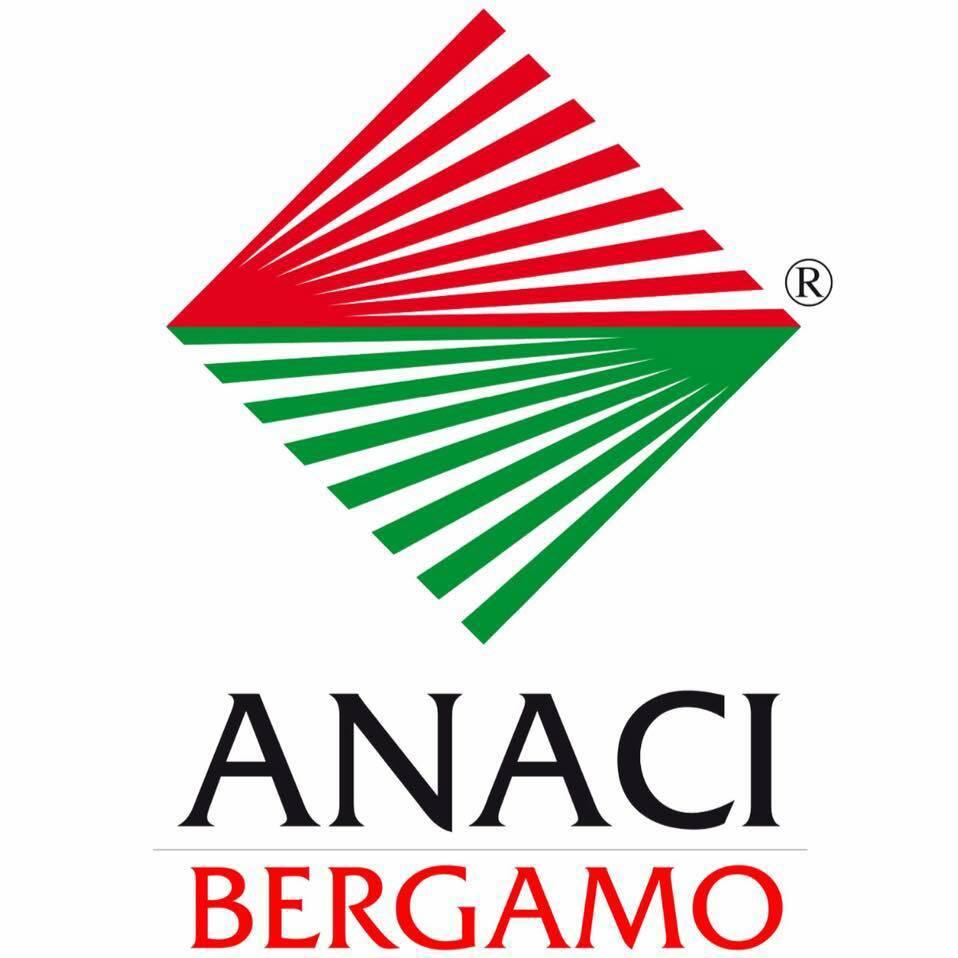 ANACI Bergamo