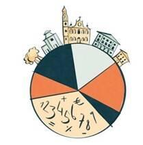 bilancio previsione osio sotto