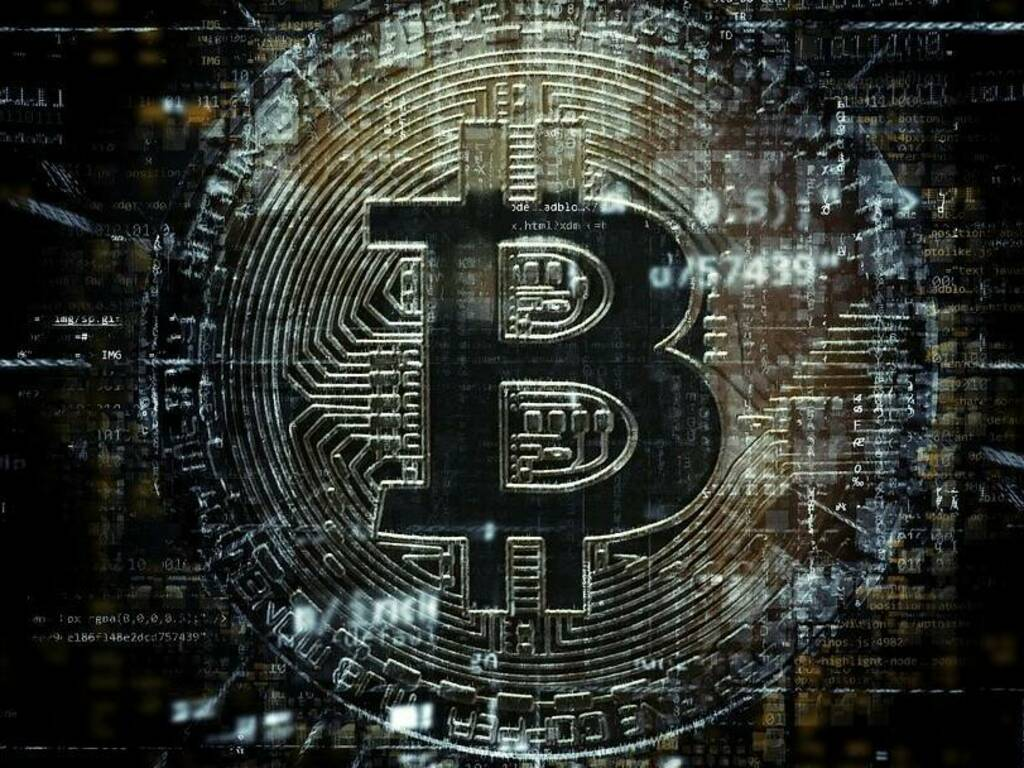 commercianti bitcoin top)