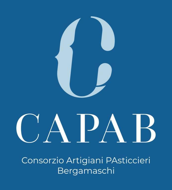 Fondazione della Comunità Bergamasca: il Consorzio dei pasticceri bergamaschi apre nuovo fondo