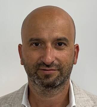Francesco Vattimo