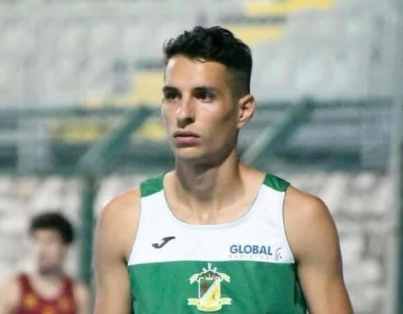Giovanni Filippi