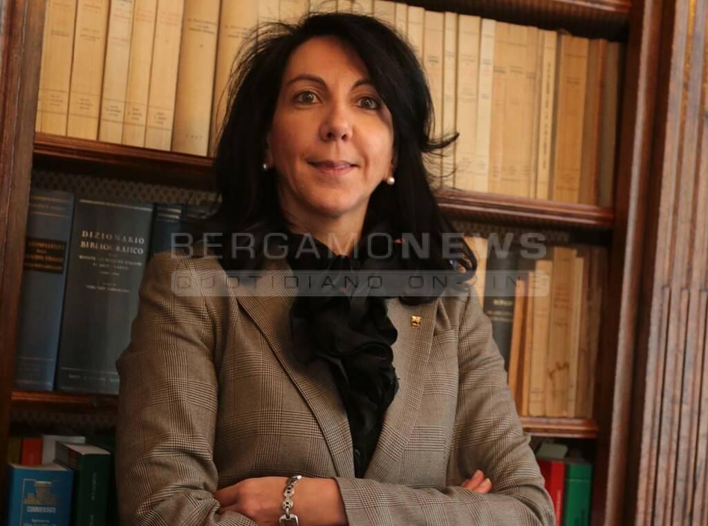 Paola Brambilla