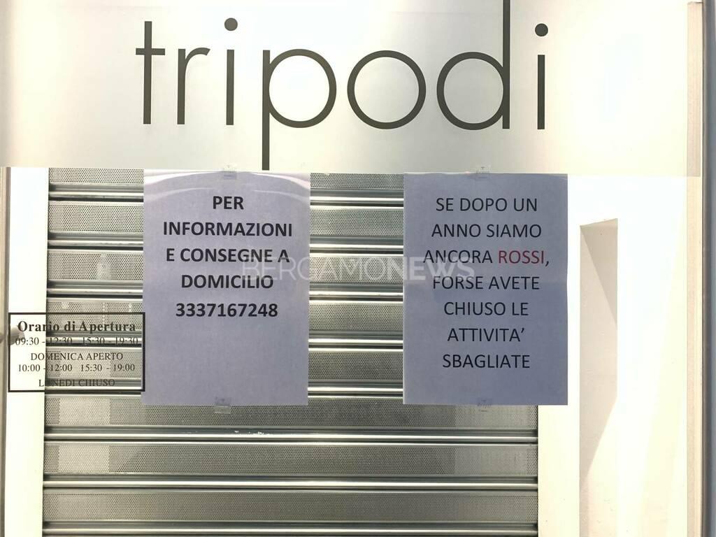 cartello gioielleria tripodi sarnico ok