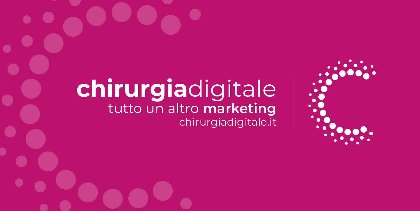 Quando il networking è vincente diventa digitale