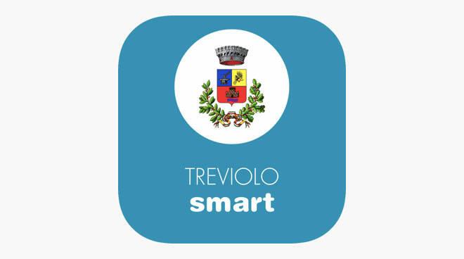 TrevioloSmart
