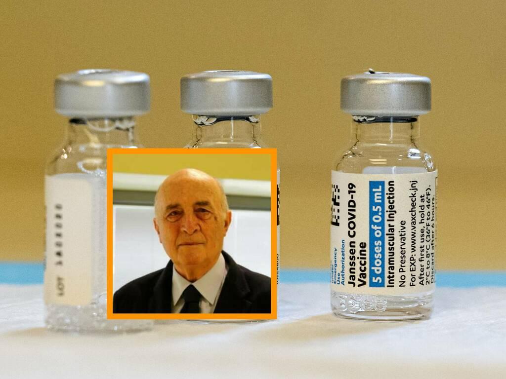 barbui vaccino johnson