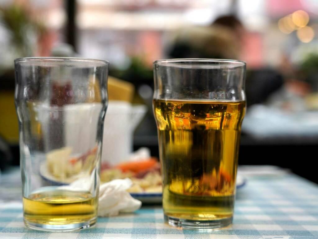 birre bar movida