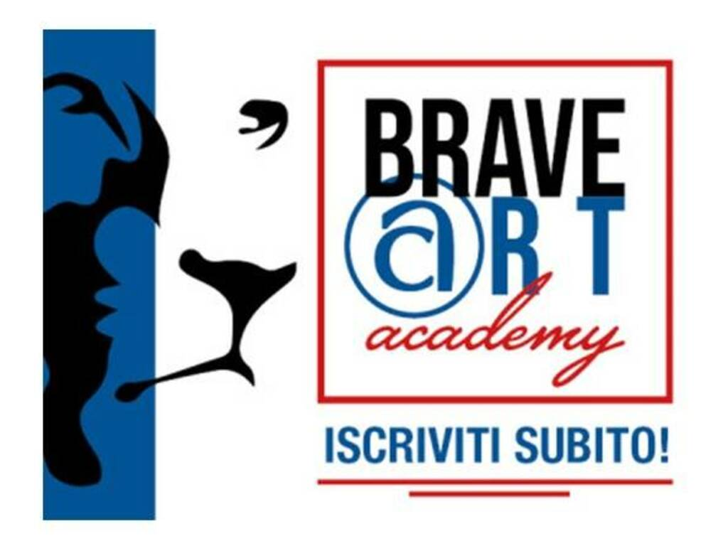 """BraveArt Academy"", ultimo appuntamento sulla gestione dlele risorse umane"