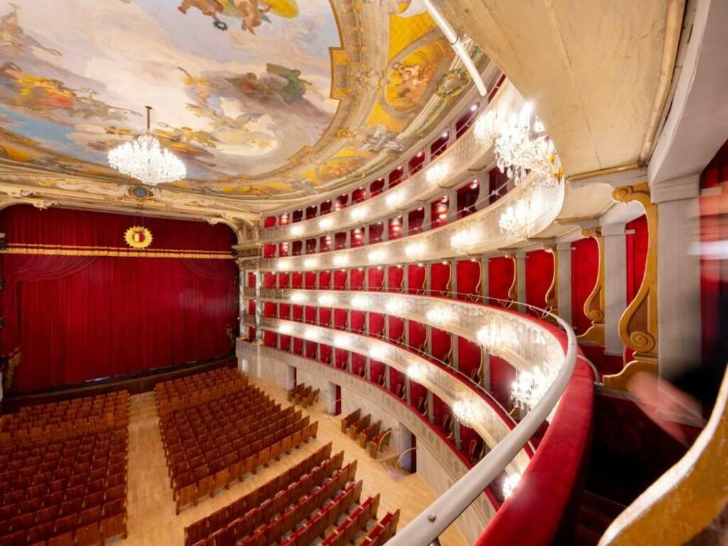 Teatro Donizetti