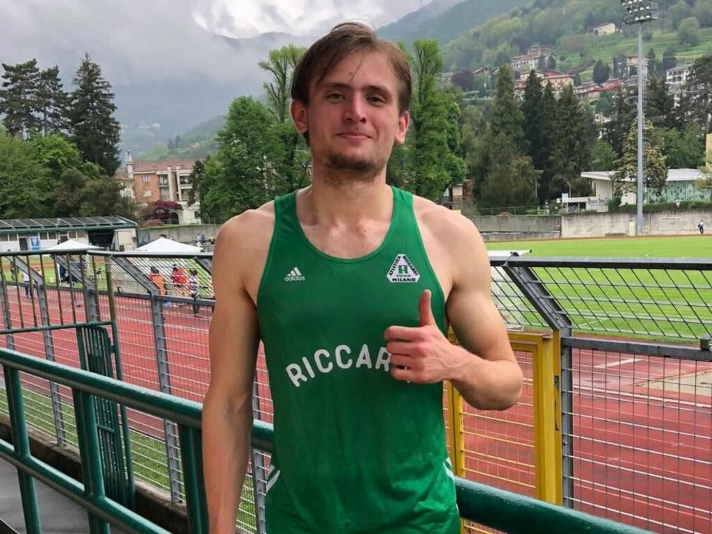 Andrea Lardini
