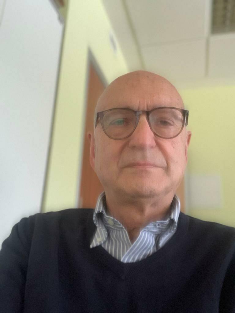 Antonello Gavazzi