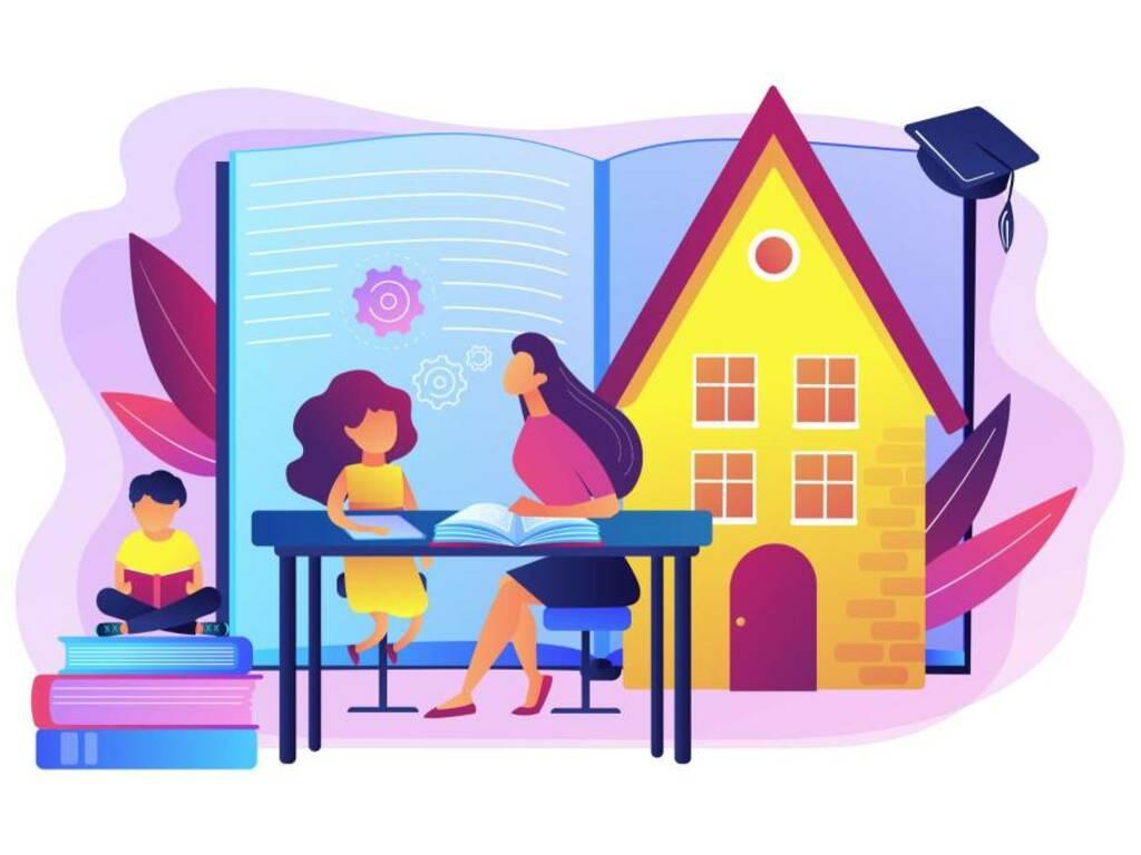 Aspiranti tutor dell'apprendimento: incontro online per saperne di più