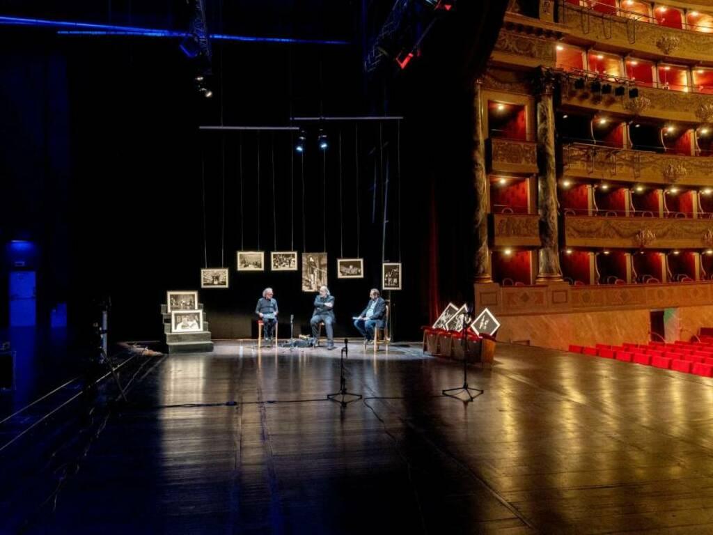 Bergamo Jazz Memories 2021