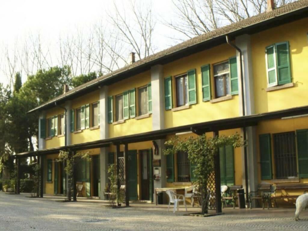 Cooperativa Sociale Rinnovamento Onlus di Romano di Lombardia