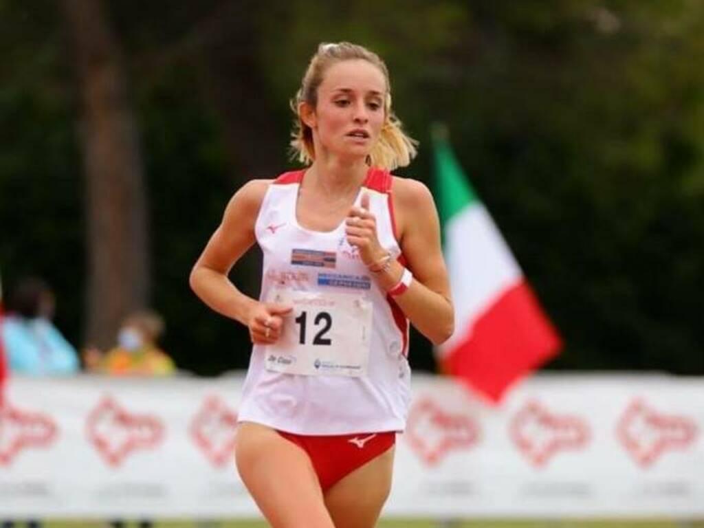Gaia Colli