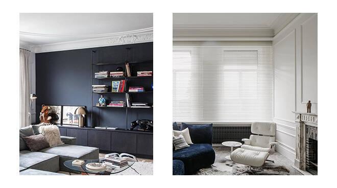 Il dettaglio per la tua casa sofisticata: la nostra soluzione