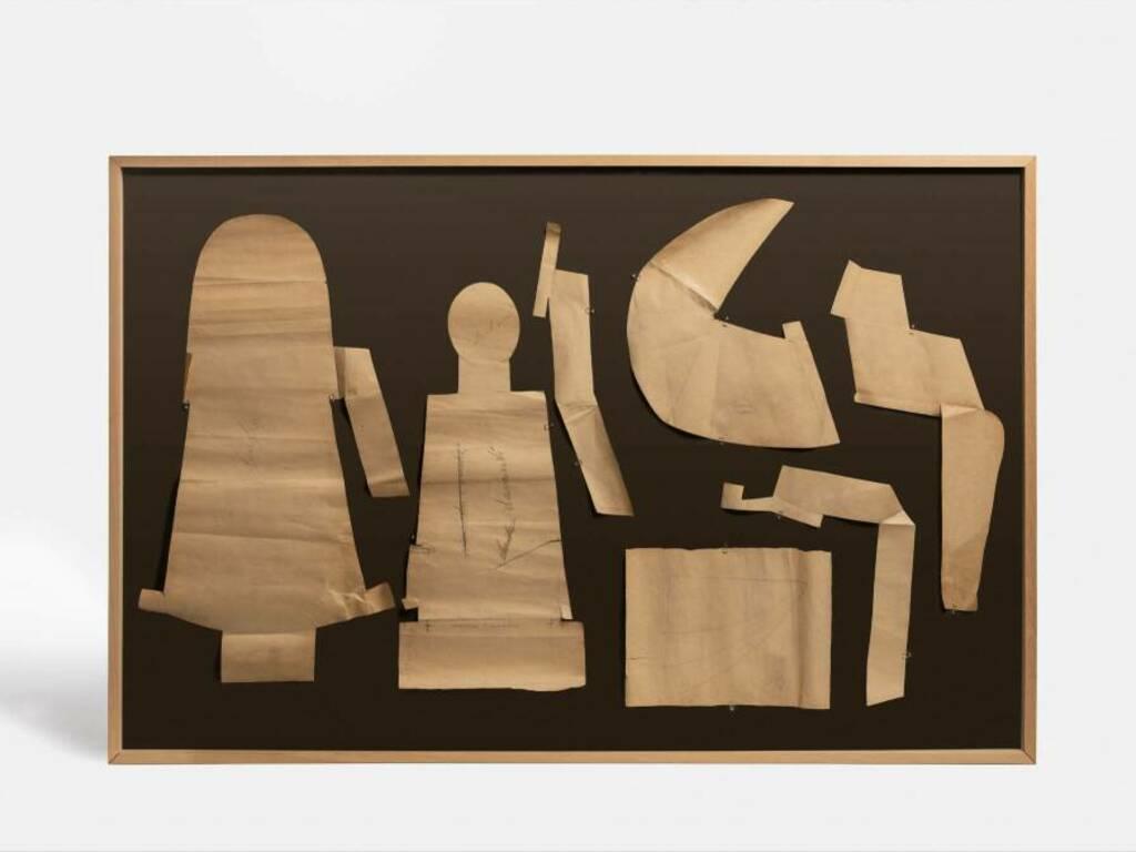 """""""Regina. Della scultura"""", visite guidate e laboratori alla GAMeC"""