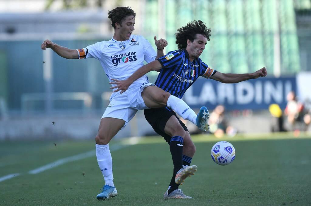Atalanta, prima gioia allo Stadium: Gosens e Zappacosta piegano il Sassuolo