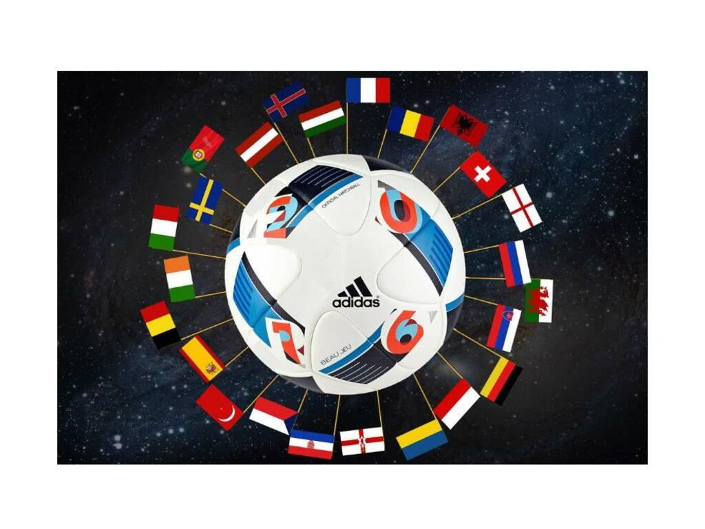 Europei di calcio: come si sta preparando la nazionale italiana