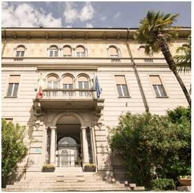 Fondazione Maddalena di Canossa