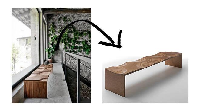 Icone del design: oggetti del desiderio che stanno bene in tutte le case