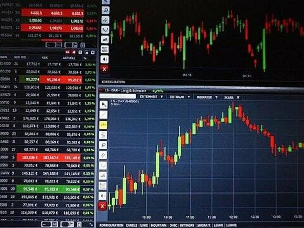 Migliori Piattaforme Trading Italiane del 2021