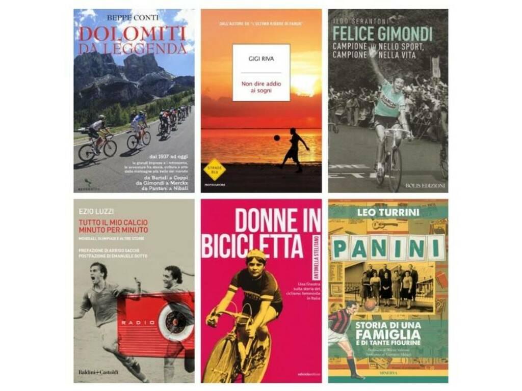 Premio Bancarella Sport
