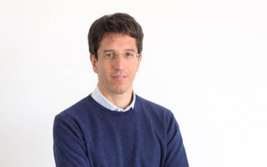 Riccardo Brevi