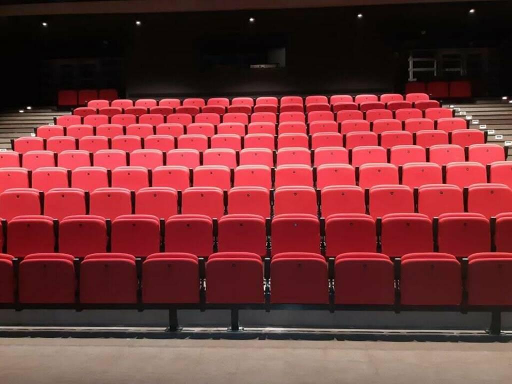 Ripartono le attività teatrali: la proposta culturale delle cooperative e associazioni locali
