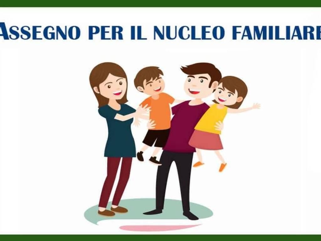 assegni familiari (Foto Cisl Bergamo)