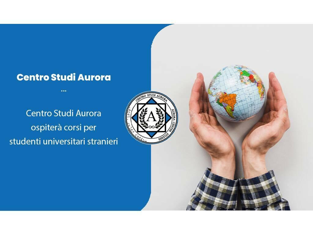 Centro Studi Aurora