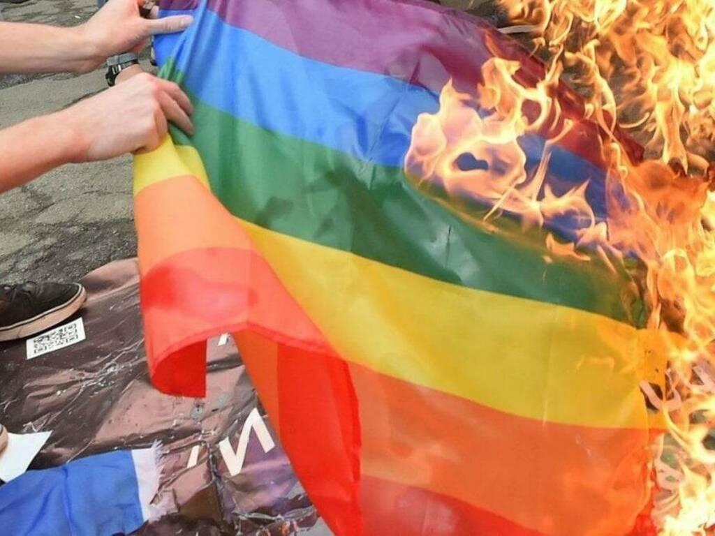 pride (da facebook)