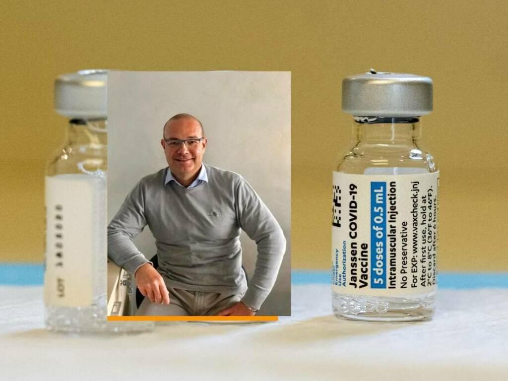 solitro vaccini