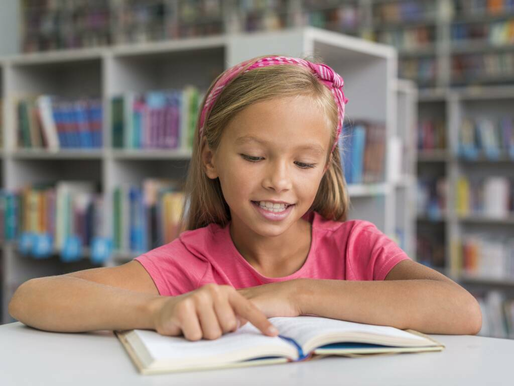 Aspetti psicologici, emotivi e motivazionali nei bambini e ragazzi con DSA