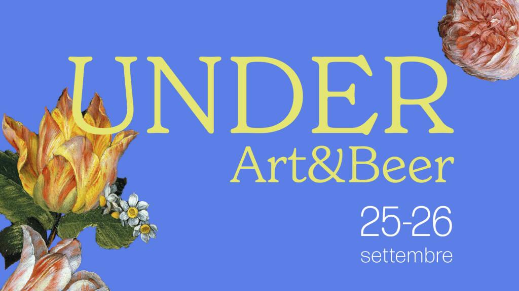Festa di fine estate, alla Carrara week end fra arte, musica e gusto