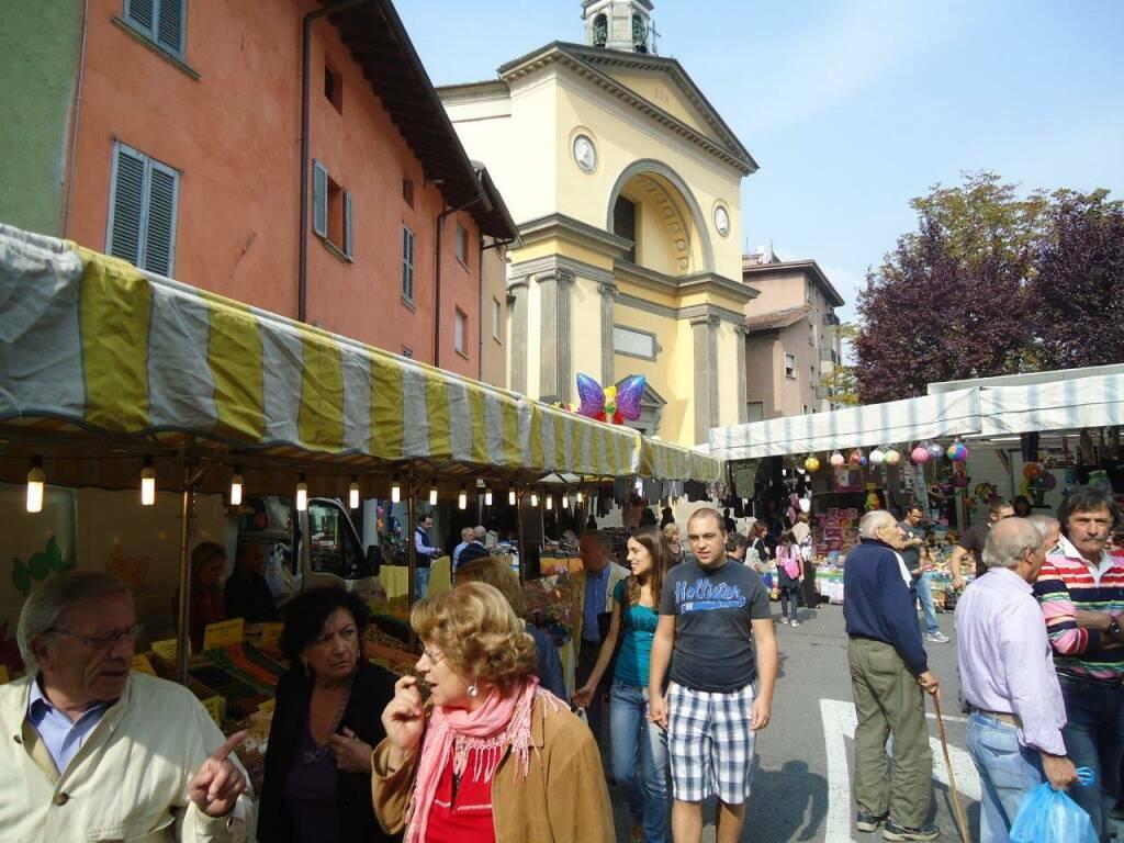 Leffe San Michele