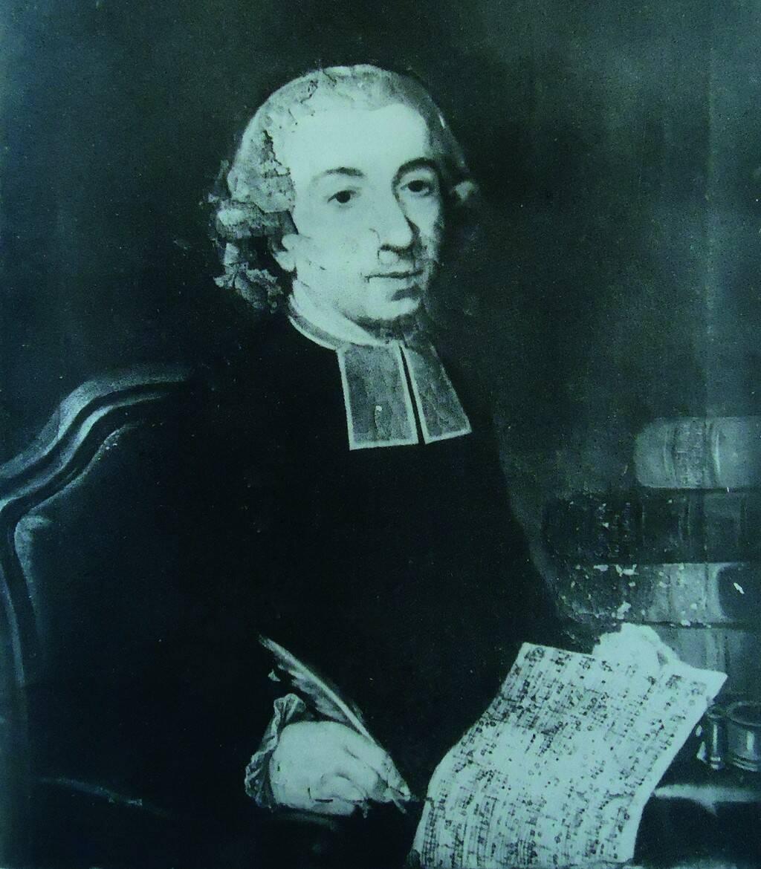 Quirino Gasperini