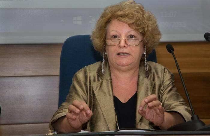 Elezioni del rettore: Molinelli e Dossena si ritirano, corsa a due