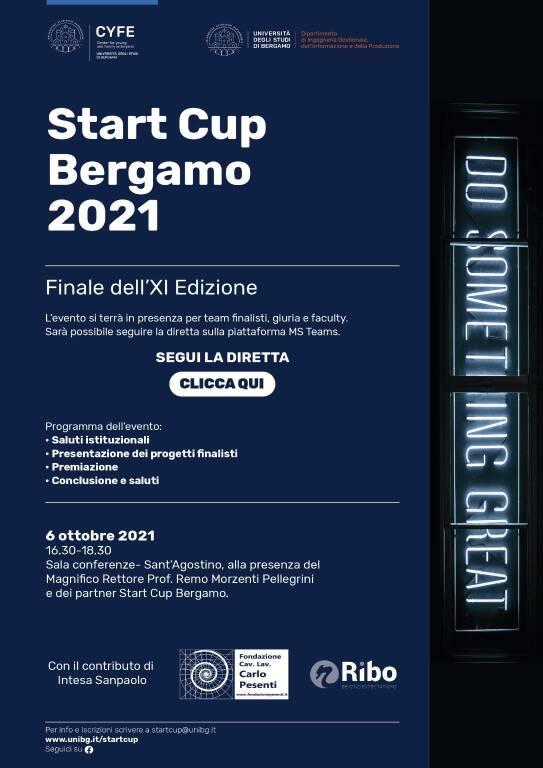 Start Cup Campania, vince il progetto Robosan del team capeggiato da Vittorio Trifari