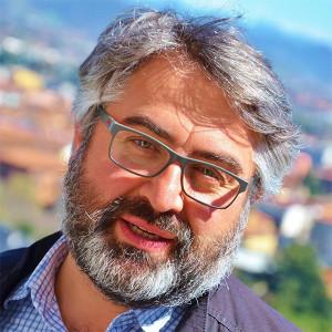Davide Agazzi