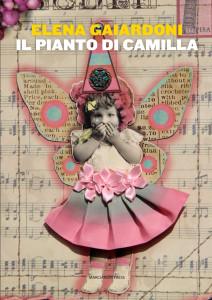 Copertina_Il pianto di Camilla (1)