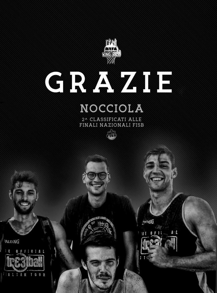nocciola2