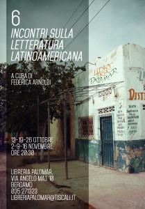 latino2016-1