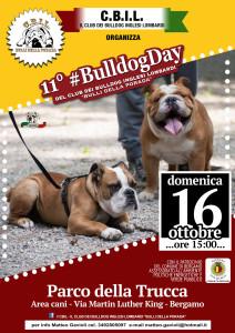 locandina-11-bulldogday-a-bergamo-1