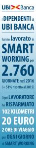 infografica_I-DIPENDENTI_GENNAIO-2017