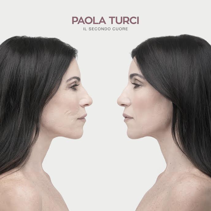 Paola Turci, tour 2017: le date e la scaletta dei concerti
