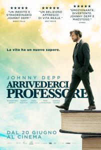 arrivederci-professore