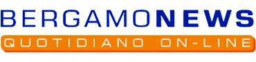 BergamoNews it